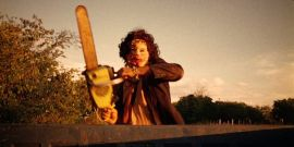 More Texas Chainsaw Massacre Movies Might Be On The Way