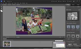 Product: Adobe Photoshop Elements 10
