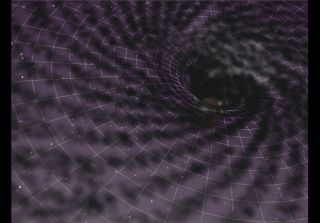 Black holes theory and Loop Quantum Gravity