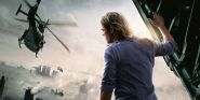 World War Z 2 May Have Found Its New Director