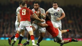 england vs wales live stream rugby union billy vunipola