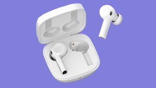 Belkin SoundForm Freedom True Wireless Earbuds