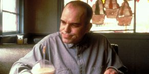 The Best Billy Bob Thornton Movies And Where To Watch Them