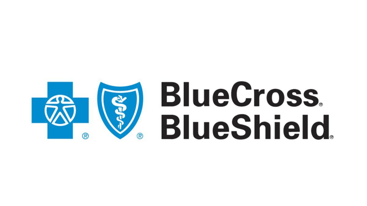 Blue Cross Blue Shield Health Insurance Review   Top Ten Reviews