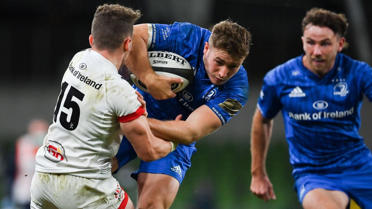 Pro14 live stream 2021: how to watch every rugby union fixture online from anywhere