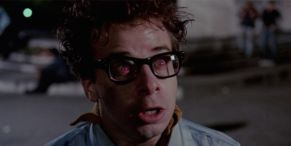 Could Rick Moranis Appear In Ghostbusters: Afterlife After All? One Star Has A Cryptic Answer