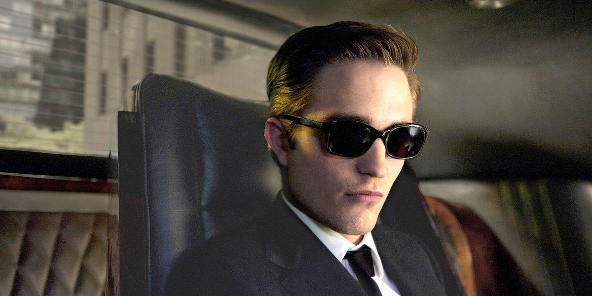 The Batman Now Has A Composer: Watch Matt Reeves' 'Awkward' Music Proposal