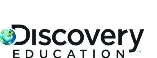Discovery Education and 3M Announce National Finalists in Young Scientist Challenge