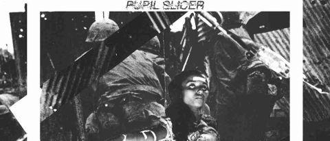 Pupil Slicer – Mirrors