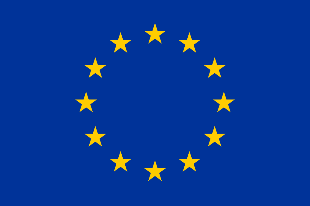 EU Commission fines Valve and five PC publishers €7.8 million for 'geo-blocking' games