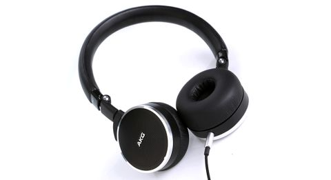 7c48ae33f39 AKG N60 NC review. Best noise-cancelling headphones ...