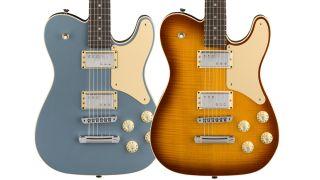 Gibson Les Paul pot dating