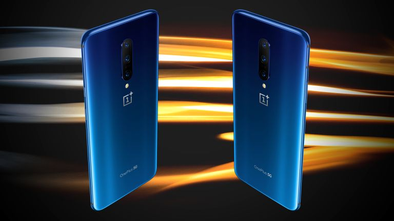 OnePlus 7 Pro 5G Release Date Price UK