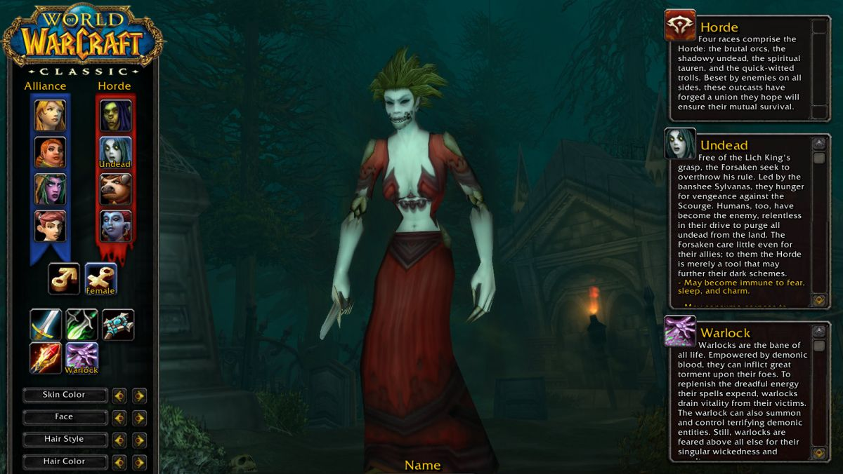 World of Warcraft Classic - is the nostalgia trip worth revisiting