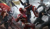 One Marvel Character Who Was Written Out Of Captain America: Civil War