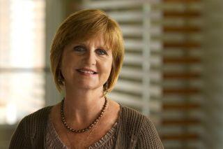 In Memoriam: Debbie Braswell Rice