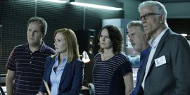 We Finally Have More Details About CSI's Planned Revival And Fans Should Be Happy