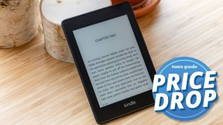 Kindle deal