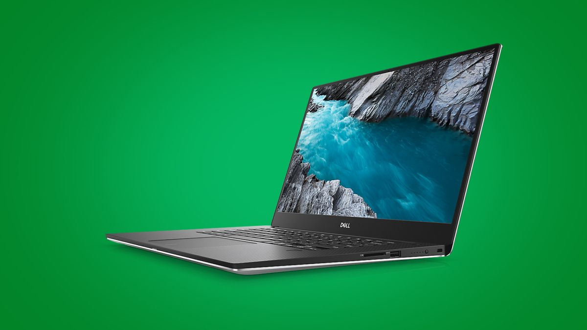 Save up to $1,000 on new laptops in the Dell Small Business Sale: XPS, Chromebooks and more