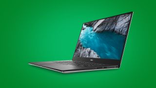 Dell laptop deals and sales