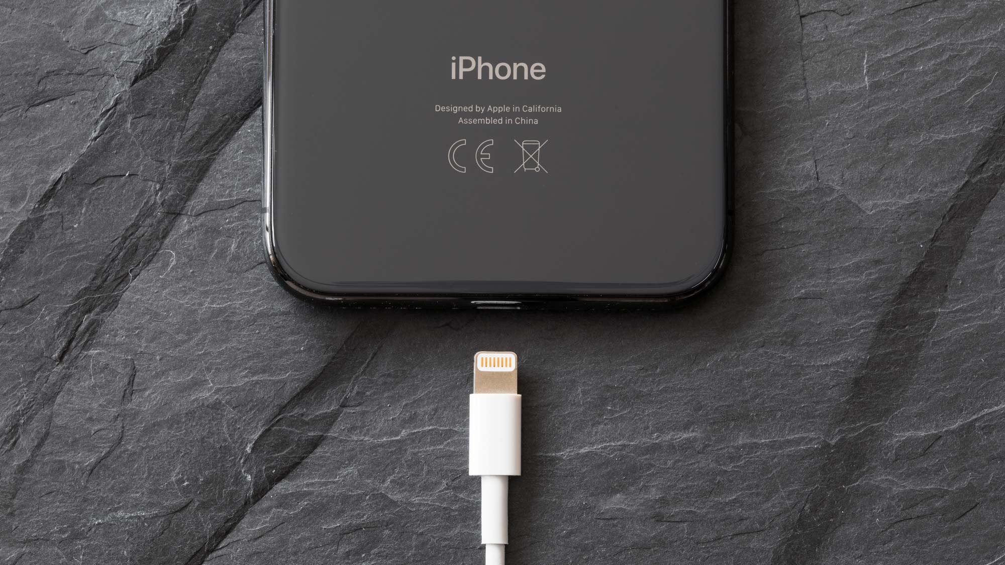 iphone lightning usb-C