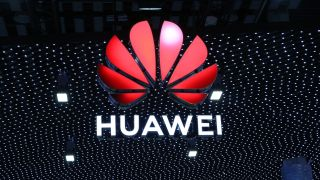 Pentagon blocks new rule that would stop Huawei buying from US companies