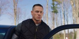 5 John Cena Movies That Prove He's Perfect To Join The Fast And Furious 9 Cast