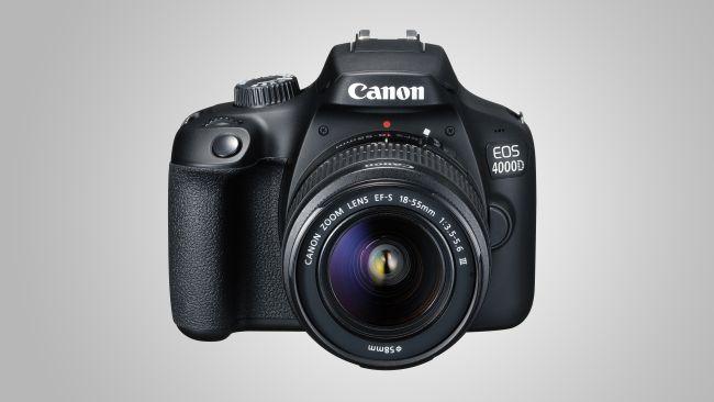 Nikon o Canon