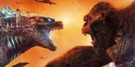 Godzilla Vs. Kong Writer Has A Killer Idea For The Next MonsterVerse Movie