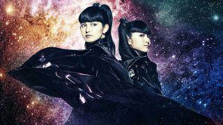 Babymetal have released their new album Metal Galaxy, and here they talk you through everything you need to know about it