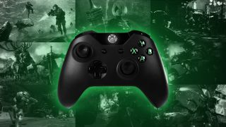 best Xbox One games