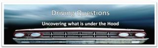 Driving Question to Facilitate Student Inquiry and Common Core… My Post From PBL World In Napa, CA