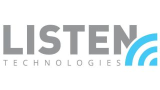 Listen Technologies Adds Three New Rep Firms