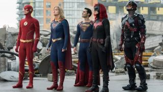 watch crisis on infinite earths order
