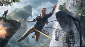Uncharted 4's New Patch Added A Ton Of Features