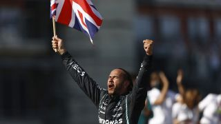 Hungarian Grand Prix live stream: how to watch F1 live online and on TV