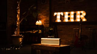 The THR-II Series expands on the THR10 with wireless capability, three times as many modelled tube amp tones, and more power