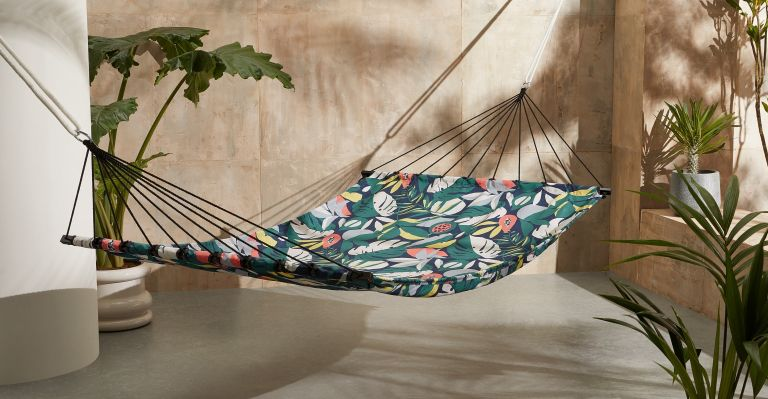 Best hammock