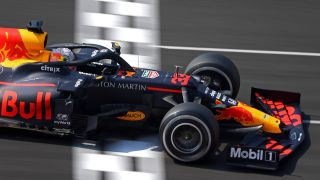 F1 live stream: Spanish Grand Prix