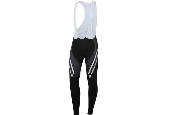 sportful-bodyfit-pro-thermal-bib-tights
