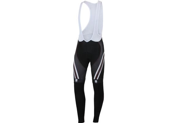 sportful-bodyfit-pro-thermal-bib-tights