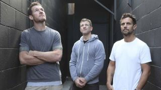 Wakrat featuring Tim Commerford