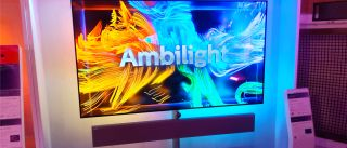Philips OLED+986 65in OLED TV