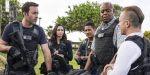Hawaii Five-0 Showrunner Reveals The Reunion He Always Wanted To Make Happen