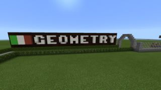 A guide to Minecraft: Education Edition