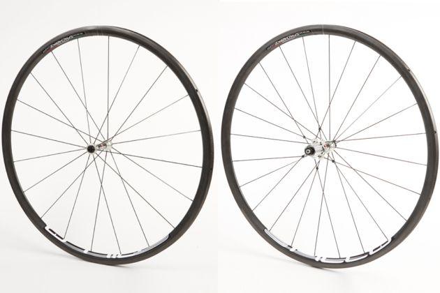 spada spillo wheels