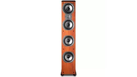 Polk Audio TSi500 Review