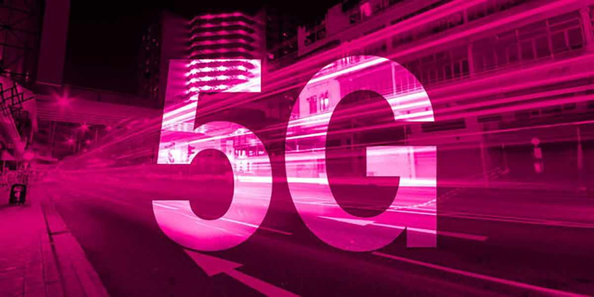 T-Mobile 5G Rollout: Locations, phones, price and more