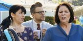 What Shocked Adam Conover About Adam Ruins Everything's Childbirth Episode