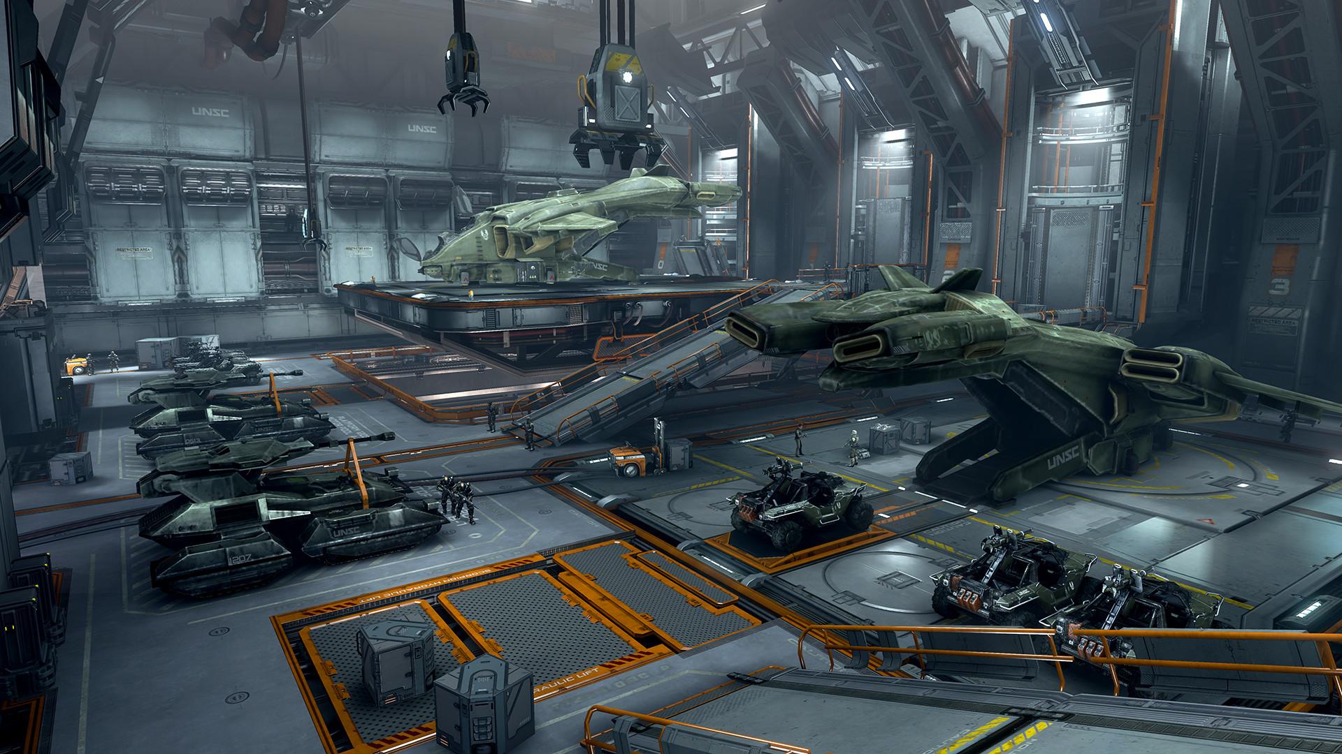 The Stellaris mobile game remains offline as Paradox investigates stolen art assets | PC Gamer